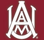 Alabama A&M Sample