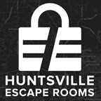 Huntsville Escape Rooms Sample