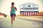 Go Commando Giveaway