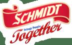 Schmidt $10,000 Sweepstakes
