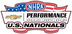 NHRA Ticket Contest 2015