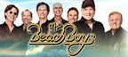 See the Beach Boys and more