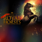 The Gala of Royal Horses