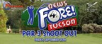 News 4 Par 3 Shootout
