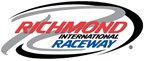 Win tickets to the NASCAR Federated Auto Parts 400 at Richmond!