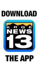 KRQE News App Tablet Giveaway