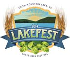 Loyal Subscriber: Lakefest