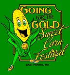 40th Annual Sweet Corn Festival
