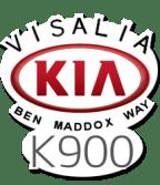 Kia Giveaway