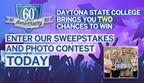 Daytona State College Contest Showcase