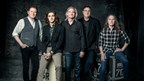 WSB Loyal Listener Club E-Newsletter:  An Evening with The Eagles