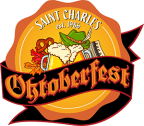 St. Charles Oktoberfest VIP Giveaway 2017