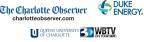Live: Charlotte Observer/WBTV Mayoral Debate