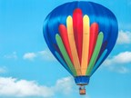 Great Forest Park Balloon Race Photo Contest