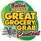 Great Grocery Grab Sweepstakes