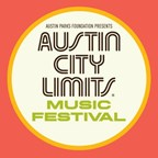 ACL 2018 Giveaway