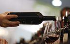 fine wine quiz