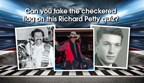 Richard Petty Email