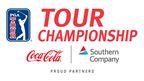 WSB Loyal Listener - TOUR Championship 2017