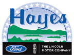 Win Dierks Bentley Tickets from Hayes Ford