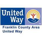 Franklin County Area United Way Trivia Quiz