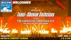 Exclusive Newsletter Giveaway: Trans-Siberian Orchestra Tickets!
