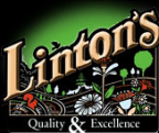 Linton's Enchanted Garden