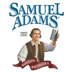Sam Adams - What kind of craft beer are you?