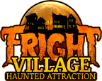 What Fright Village Fright Are You?
