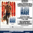 ENH - American Made Movie Preview