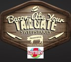 Bacon-ate Your Tailgate