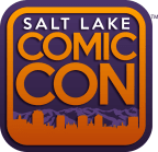 2017 salt lake comic con guests trivia