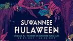 Suwannee Hulaween Music Festival