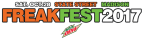 FREAKFEST 2017