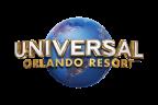Universal Orlando Resort-Halloween Horror Nights 27-DAILY ENTRY