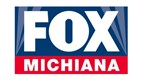 Fox Michiana Marvel Personality Quiz