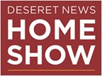 Deseret News 2017 Fall Home Show - Sept/Oct 2017