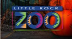 Boo at the Zoo Sweepstakes