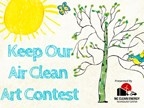 Keep Our Air Clean Photo Contest