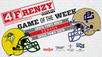 GOTW - Grosse Pointe North vs Grosse Pointe South
