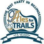 Ales for Trails