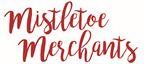 Mistletoe Merchants Ticket Giveaway