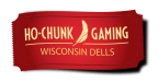 Ho-Chunk Gaming Wisconsin Big Ticket Giveaway!