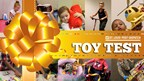 St. Louis Post-Dispatch Toy Test 2017