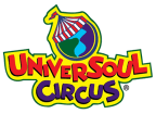 Universoul Circus Chicago