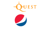 Great Big Giveaway - Northern Quest Resort and Cas