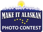 Make It Alaskan! Photo Contest