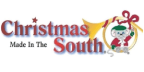2017 Christmas Made in the South Ticket Giveaway