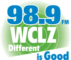 WCLZ | X Ambassadors | 9.15.15