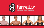 Farrell�s Extreme Bodyshaping Giveaway
